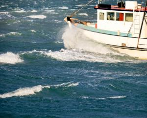 The South-East Marine Protection Forum has today released its recommendations to Government on...