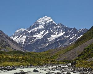 Mt_Cook_LC0247.jpg