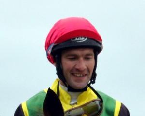 Daniel Bothamley.