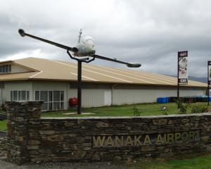 The Queenstown Airport Corporation has secured a 100-year lease of Wanaka Airport from the...