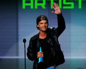 Avicii, whose real name was Tim Bergling, was one of the biggest stars of electronic dance music ...