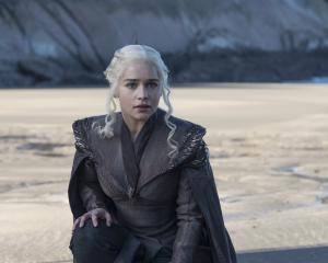 HBO declined to comment on reports that unbroadcast episodes and scripts, including one for 'Game...