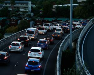 Backers of the $28 billion programme say the work will help create a 21st century transport...