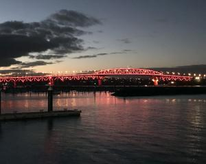 Photo: Auckland Council