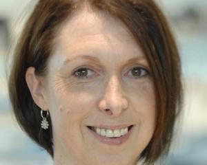 Trudy Schievink