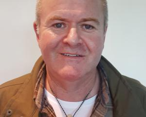 Karl Wixon