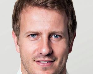Neil Wagner