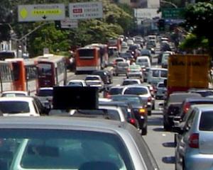 traffic-jam-wiki.jpg
