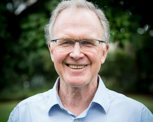Auckland University law professor and former health and disability commissioner Ron Paterson is...