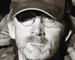 Ian Bray