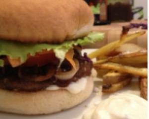 burger_jpg_51818e9827.jpg