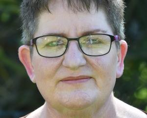Hazel Heal