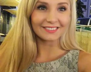 Lauren Southern. Photo: Wiki
