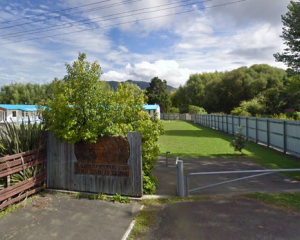 A student has died at a primary school in Tokomaru Bay. Photo: Google Maps