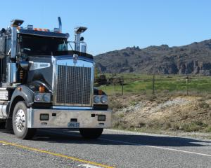 Dunedin is to host the Road Transport Forum's (RTF) annual conference in Dunedin in September....