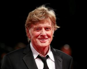 Robert Redford has said he will retire from acting after the release of his movie 'The Old Man...