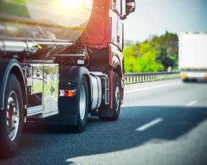 A man has been crushed after his own truck rolled on him. Photo: Getty