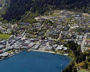 Queenstown house prices are set to take a tumble from the foreign buyer ban, according to the...