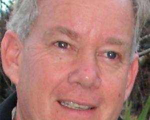Craig Rowley