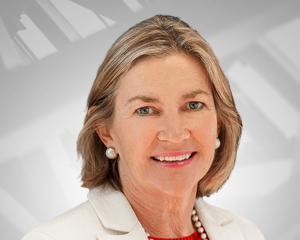 Susan Paterson