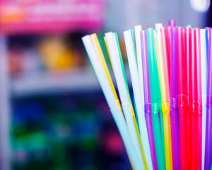 Banning plastic straws could be a step too far. Photo: Getty Images
