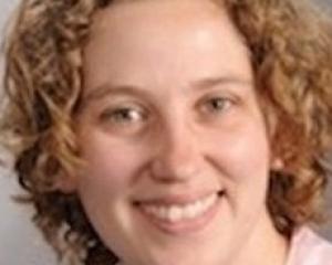 Melanie Beres