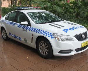 police-nsw.jpg