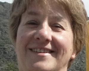 Michele Poole