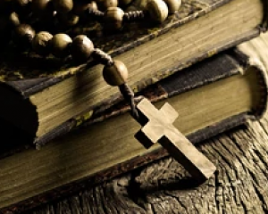 Vulnerable New Zealand children were failed by the church and state, an official says. Photo: file