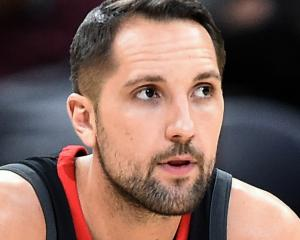 Ryan Anderson. Photo: Getty Images
