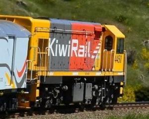 train_kiwirail_gen2.jpg