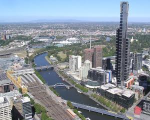 800px-Melbourne_Panorama.jpg