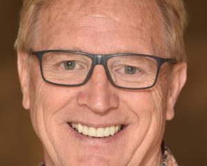 Fred van Brandenburg