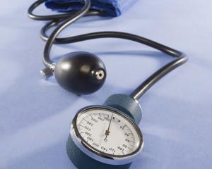 Many New Zealanders take too long to seek medical attention, research shows.