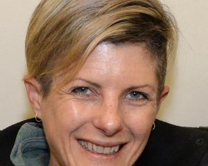 Mel Aitken