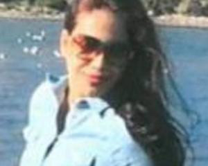 Sonam Shelar has been missing since Saturday. Photo: Supplied