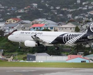 What will the strike mean for your holiday? Photo: NZME