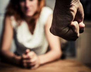 New research by Women's Refuge showed that domestic violence negatively impacts victims in the...
