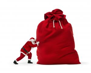 Christmas has become less an essential part of Christian observance, more an essential part of...