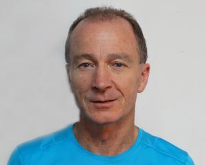 Martin McKone