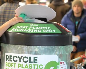 The soft plastic recycling scheme, run by the Packaging Forum, has been operating since 2015 and...