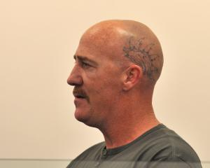 Repeat robber Clinton Dearman (51) has been released with 13 months remaining on his jail...