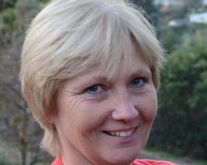 Denise Powell