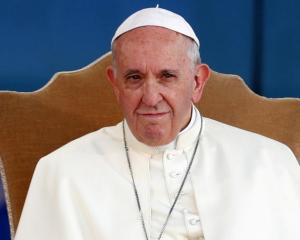 Pope Francis has summoned key bishops to a summit this month at the Vatican to find a unified...