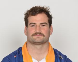 Craig Millar