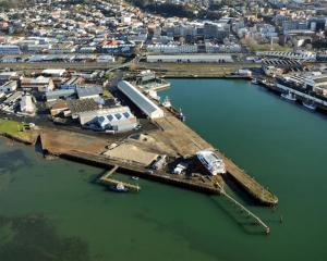 harbour_steamer_basin.JPG