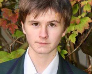Alex Reid