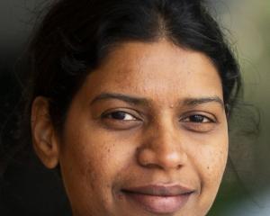 Arati Kushwaha