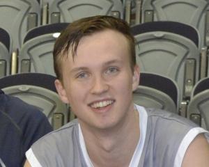 Josh Aitcheson
