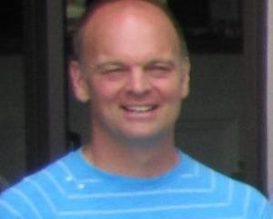 Dave Jongsma
